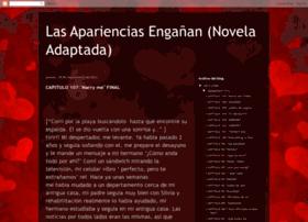 aparienciaspyp.blogspot.com.ar