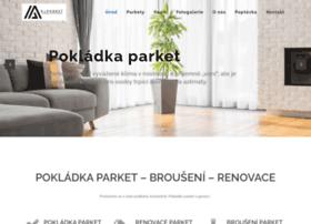 aparket.com