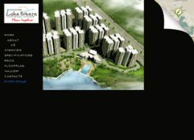 aparnahillparklakebreeze.bhunidhi.com