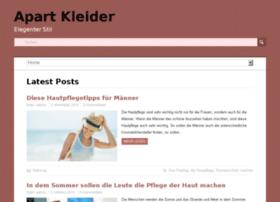 apart-kleider.com