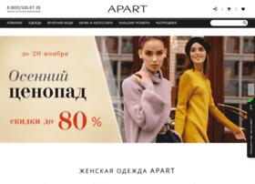 apart.ru