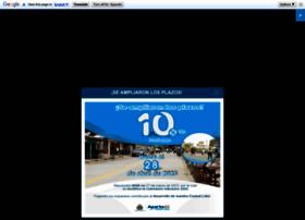 apartado-antioquia.gov.co