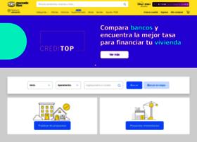 apartamento.mercadolibre.com.co