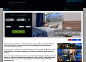 apartamentos-verdemar.hotel-rv.com