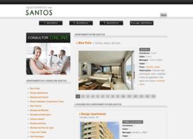 apartamentosemsantos.org