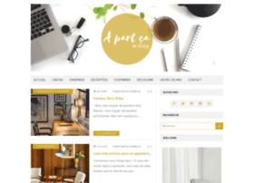 apartca-blog.com