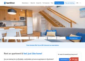apartdirect.com