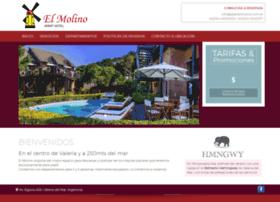 apartelmolino.com.ar