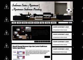apartemengue.blogspot.com