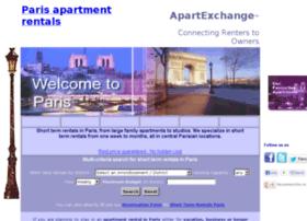 apartexchange.com