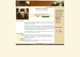 aparthotel-cannes-excelsuites.com