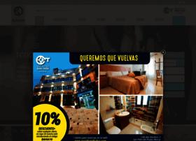 aparthotelbahia.com