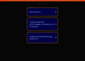 apartia.com