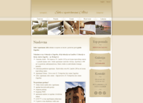 apartmani-altis.com