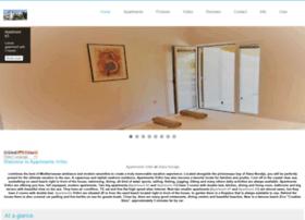 apartmani-vrtlici.com