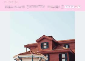 apartmanibeogradnadan.com