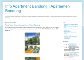 apartment-apartemen.blogspot.com