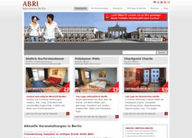 Apartment-berlin.com