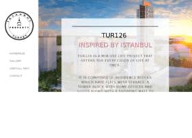 apartment-in-istanbul.com