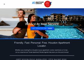 apartment-locators.com