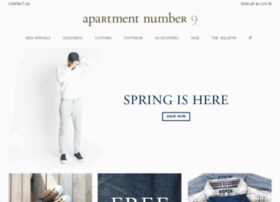 apartment-number-9.myshopify.com