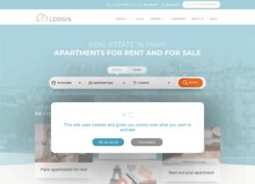 apartment-paris.com