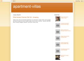 apartment-villa.blogspot.in