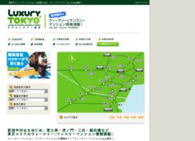 apartment-yumemono.com