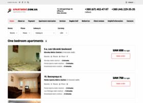 apartment.com.ua