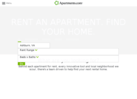 apartment.com