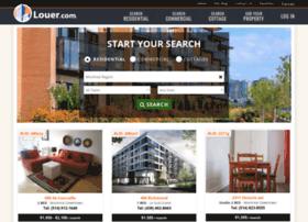 apartment.louer.com