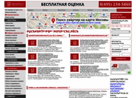 apartment.ru