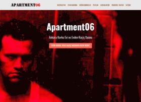 apartment06.com