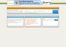 apartmentgrade.com