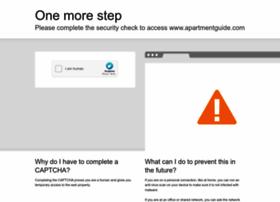 apartmentguide.com