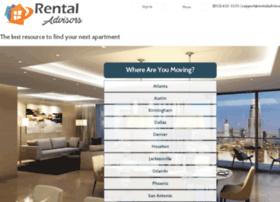 apartmentinventorymanagement.com