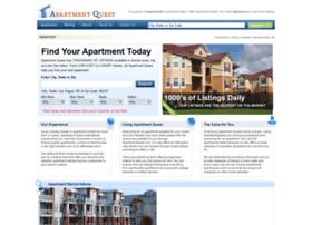apartmentquest.com