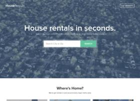 apartmentrentals.com
