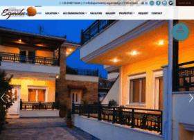 apartments-esperides.gr