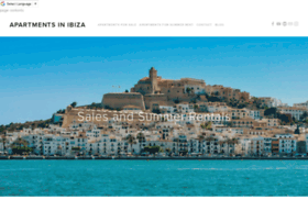 apartments-in-ibiza.com