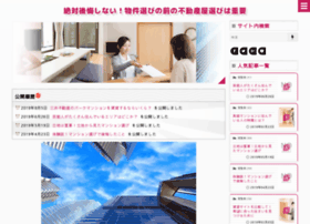 apartments-k.com