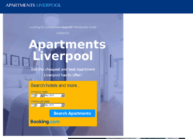 apartments-liverpool.co.uk