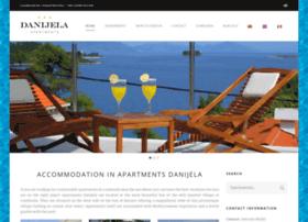 apartments-lumbarda.com