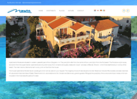 apartments-moreta.com