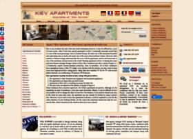 apartments.com.ua