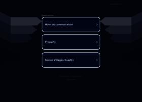 apartmentsatdocklands.com.au