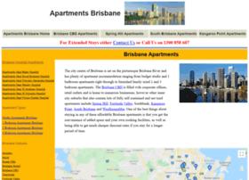 apartmentsbrisbane.com.au