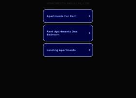 apartmentslakevillail.com