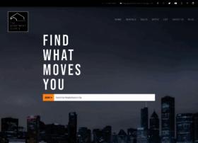 apartmentsource.com