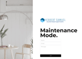 apartmentstel-aviv.com